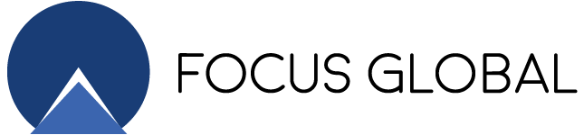 Focus Global Inc